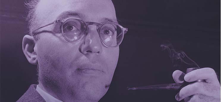 Kurt Weill (1900-1950) |