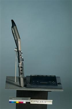 Saxophone midi | Yamaha