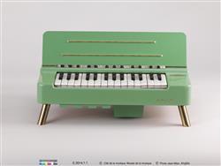 Organetta | Hohner