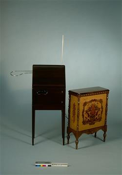 Theremin   R. C. A.