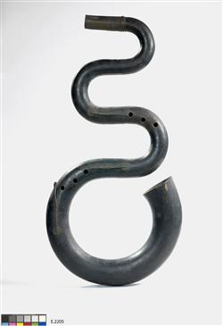 Serpent   Anonyme