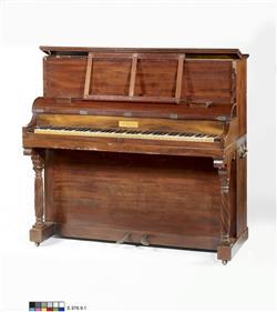 Piano   Maison Pleyel