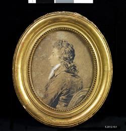 Portrait d'Ignace Pleyel (1757-1831) | Guérin, Christophe