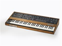 Synthétiseur Prophet 5 | Sequential Circuits