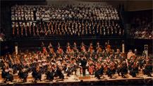 Autour du Te Deum de Hector Berlioz | François-Xavier Roth