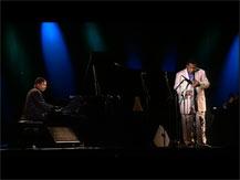 Jazz in Marciac   Frank Cassenti