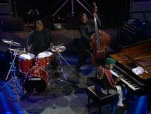 Jazz in Marciac 2000 | Ahmad Jamal