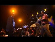 Jazz in Marciac | Duke Ellington