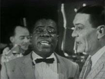 Cent ans de mémoire du jazz | Al Green