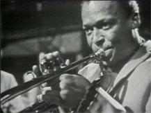 Cent ans de mémoire du jazz | Nat Hentoff