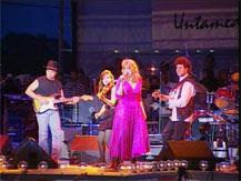 Nashville Tennessee | Willie Nelson