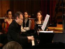 La leçon de musique de Jean-François Zygel | Jean-François Zygel