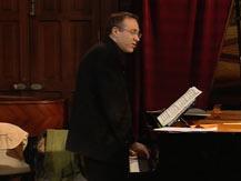 La leçon de musique de Jean-François Zygel : César Franck | Jean-François Zygel