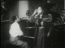 La grande aventure de la musique noire | Duke Ellington