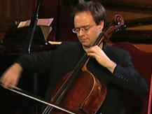 La leçon de musique de Jean-François Zygel | Jean-François, Zygel