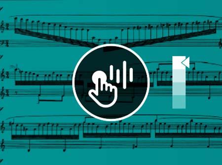 Concerto pour la main gauche de Maurice Ravel | Maurice Ravel