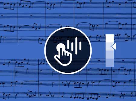 Contrapunctus 1, extrait de L'Art de la fugue Bwv 1080, de Johann Sebastian Bach | Johann Sebastian Bach