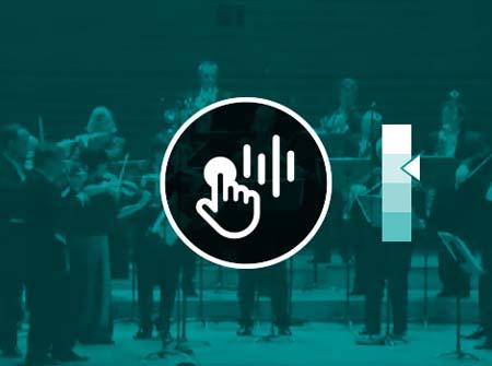 Symphonie n°40 K.550, 1er mouvement, de Wolfgang Amadeus Mozart | Wolfgang Amadeus Mozart