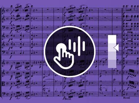Symphonie n° 41 (1788) de Wolfgang Amadeus Mozart. I. Allegro vivace (extrait) | Wolfgang Amadeus Mozart