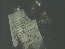 Musique et cinéma. La chute de la maison Usher (1928) | Ivan Fedele
