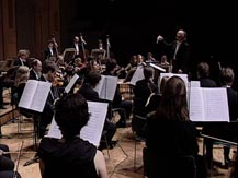 The Chamber Orchestra of Europe | Joseph Haydn