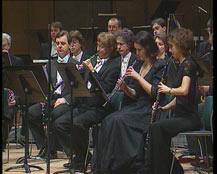 Symphonies d'instruments à vent (version 1947) | Pierre Boulez