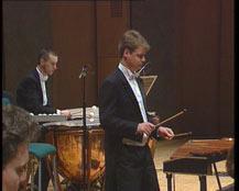 Musique pour cordes, percussion et célesta, Sz 106 | Béla Bartók