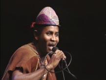 Cité-chanson. Chansons de l'Océan indien. Salala (Madagascar) | Salala