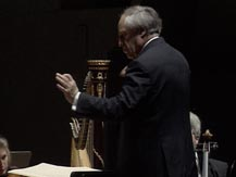 Ensemble intercontemporain | Franco Donatoni