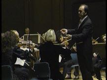 L'âge classique. Ludwig van Beethoven | Ludwig van Beethoven