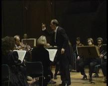 Symphonie n°7 en la majeur , op92   Ludwig van Beethoven