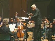 L'âge classique. Joseph Haydn | Joseph Haydn
