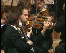 Sonate pour pianoforte en mi bémol majeur Hob. XVI : 52   Joseph Haydn