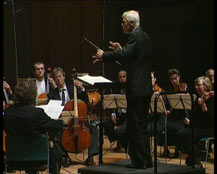 "Symphonie en sol mineur Hob. I : 83 ""la Poule"" (1785) | Joseph Haydn"