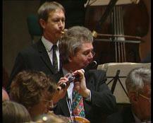 Symphonie en ré majeur Hob. I : 86 (1786) | Joseph Haydn
