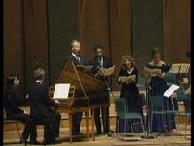L'âge classique. Les symphonies parisiennes, quatuors vocaux | Joseph, Haydn