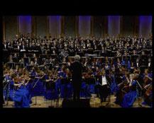 Roméo et Juliette op. 17 | Hector Berlioz