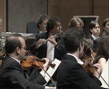 Siegfried Idyll | Richard Wagner