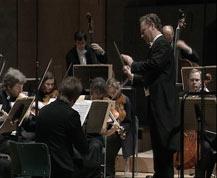 Symphonie n°39 en mi bémol majeur, K543 | Wolfgang Amadeus Mozart