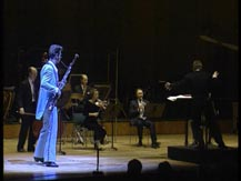 Ensemble intercontemporain | Igor Stravinski