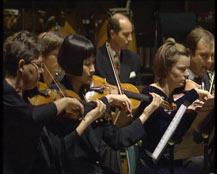 Suite n°1 pour petit orchestre   Igor Stravinski