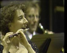 Suite n°2 pour petit orchestre | Igor Stravinski