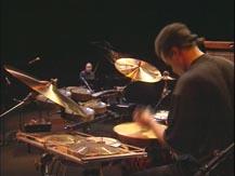 Jazz. Swamp Sally | Kenny Barron