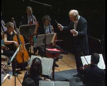 "Symphonie n°35 en ré majeur ""Haffner"" | Wolfgang Amadeus Mozart"