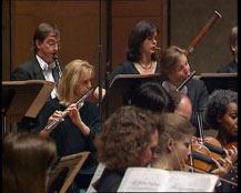 Sérénade n°1 en ré majeur, op 11 | Johannes Brahms