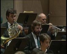 Symphonie de chambre n°2, op 38 | Arnold Schönberg