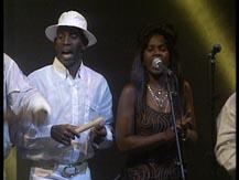 Musiques de Cuba. La rumba | Clave y Guaguanco