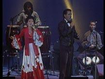 Musiques de Cuba. Le punto et la guajira | Celina Gonzalez