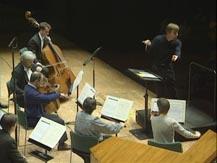 Concert pour les jeunes : Siegfried Idyll, concerto de chambre | Richard Wagner