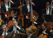 La boîte à joujoux | Claude Debussy